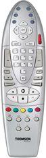 Produktfoto Thomson ROC 650