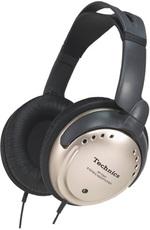 Produktfoto Technics RP-F 300 E