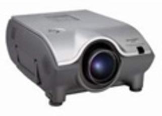 Produktfoto Sharp XG-P25X