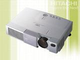 Produktfoto Hitachi CP-S225