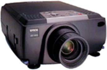 Produktfoto Epson EMP-8000