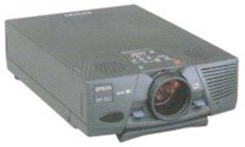 Produktfoto Epson EMP-5500