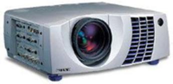 Produktfoto Sony VPL-PX32