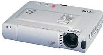 Produktfoto Plus U3-1100SF