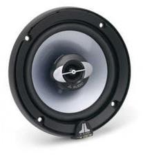 Produktfoto JL-Audio TR 525CXI