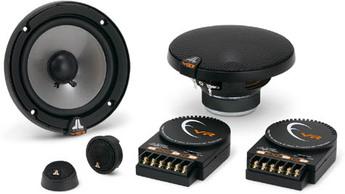 Produktfoto JL-Audio VR 525CSI