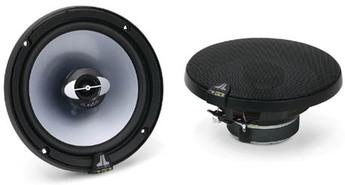 Produktfoto JL-Audio TR 650CXI
