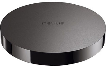 Produktfoto Asus Google Nexus Player