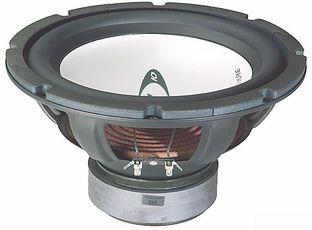 Produktfoto Alpine SWE 1041