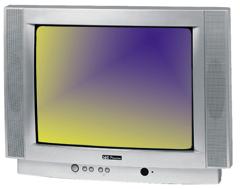 Produktfoto SEG CTV 3211 VT