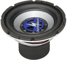 Produktfoto Lightning Audio S 3.10.4