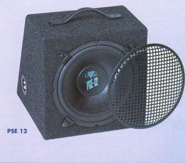 Produktfoto Osio PSE 12