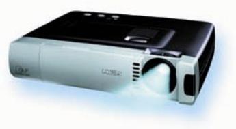 Produktfoto Philips UGO S-LITE Impact LC5231
