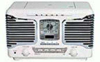 Produktfoto Teac SL-D 90
