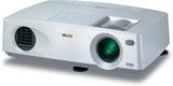 Produktfoto Yamaha LPX-500