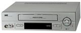 Produktfoto SEG VCR 5380 D