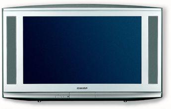 Produktfoto Sharp 32 JW 74 E