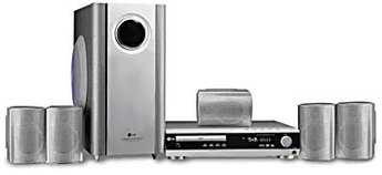 Produktfoto LG DAT 100 +TV-Tuner