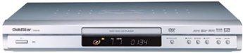 Produktfoto LG DVD 5185