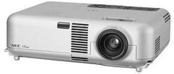 Produktfoto NEC VT660