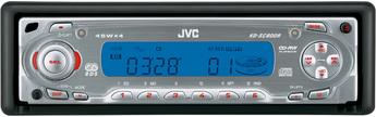 Produktfoto JVC KD-SC 800 R