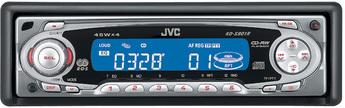 Produktfoto JVC KD-S 901 R