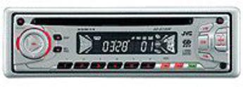 Produktfoto JVC KD-S 735 R