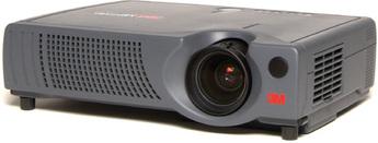 Produktfoto 3M MP7750