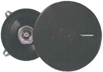 Produktfoto Blaupunkt GTX 542