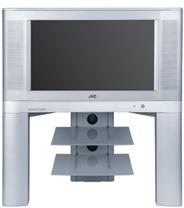 Produktfoto JVC AV 32 X 37