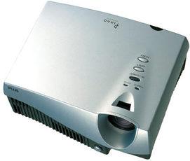 Produktfoto Plus Piano HE3200 Avanti