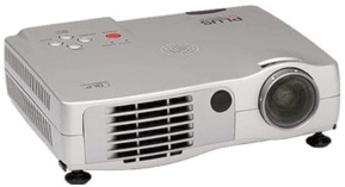 Produktfoto Plus V-807