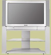Produktfoto Panasonic TX 28 PS1
