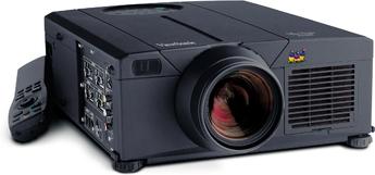 Produktfoto Viewsonic PJ1065