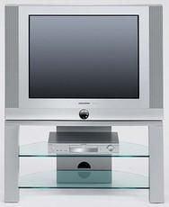 Produktfoto Grundig CINARO72 FLAT MF72-5310 Dolby