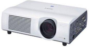 Produktfoto Sony VPL-PX40