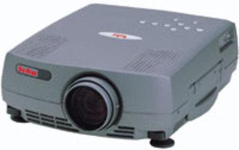 Produktfoto Geha Compact 210 PLUS