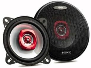 Produktfoto Sony XS-F 1023