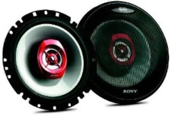 Produktfoto Sony XS-F 1723