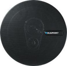 Produktfoto Blaupunkt GTX 803