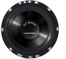 Produktfoto Blaupunkt GTC 660