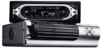 Produktfoto Sony KP-DS 680 XMP 680/70