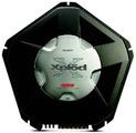 Produktfoto Sony XM-D 1000 P 5