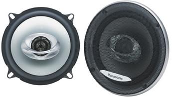 Produktfoto Panasonic CJ-SS 132