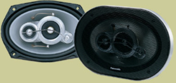 Produktfoto Panasonic CJ-HH 983