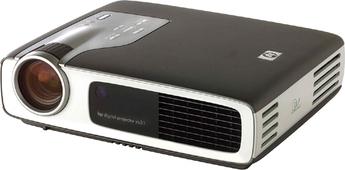 Produktfoto HP XB31