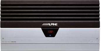 Produktfoto Alpine MRD-M 1000