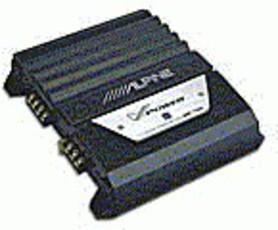 Produktfoto Alpine MRP-T 220