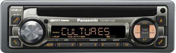 Produktfoto Panasonic RDP 143