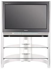 Produktfoto Panasonic TX-32PD30D